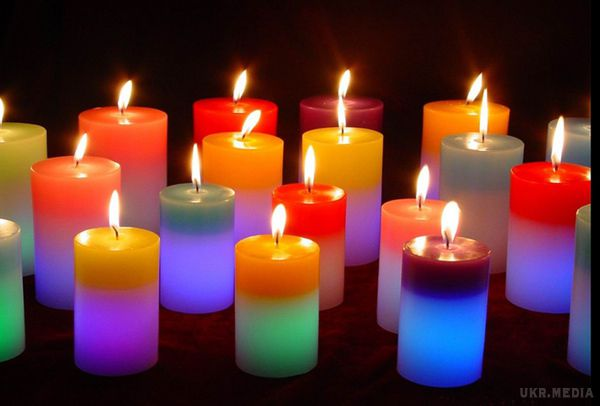 На Косівщині загорівся цех по виготовленню свічок
