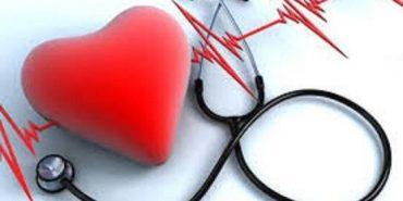 """Спеціалісти """"Інституту серця МОЗ України"""" надаватимуть консультації у Коломиї"""