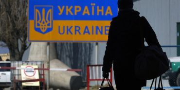 47% української молоді хочуть виїхати з України, – соцопитування