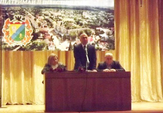 Відкриття майданчиків, ремонти лікарні, доріг і шкіл: на Городенківщині підбили підсумки за 4 роки