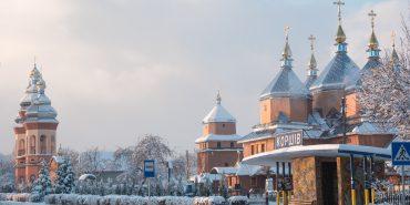 Стали відомі результати перших виборів Коршівської ОТГ, що на Коломийщині