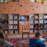 Нова українська школа (6)