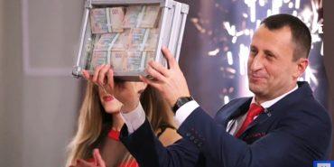 Як у Печеніжині освоюють виграний мільйон і як стрімко дорожчають проекти