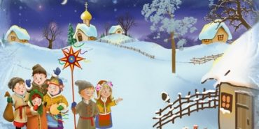 """Коли українцям варто святкувати Різдво? Результати опитування від """"Дзеркала"""""""