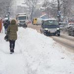 Снігопад (4)