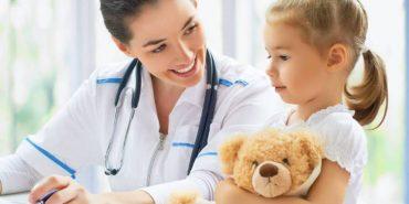 З нового року школярі зможуть навчатися під час стаціонарного лікування