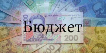 На 2019 рік в Івано-Франківській області передбачено вдвічі менше субсидій, ніж в нинішньому році