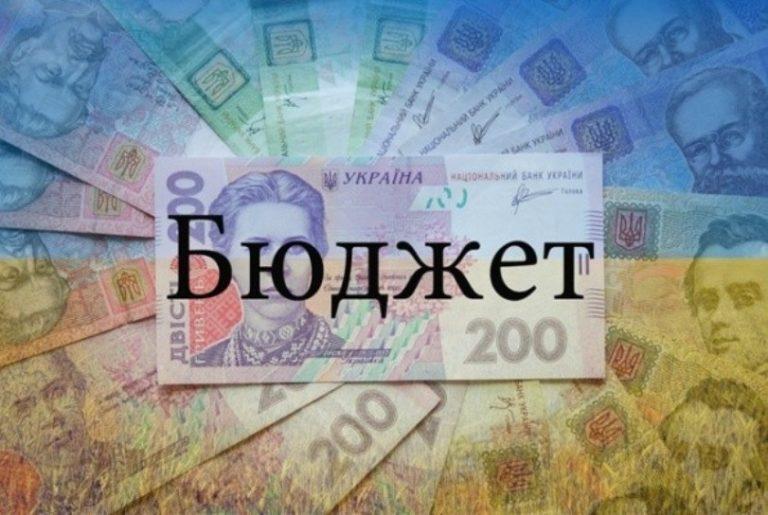 На 2019 рік Івано-Франківській області передбачено вдвічі менше субсидій ніж в нинішньому році