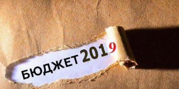 Бюджет Коломиї-2019: звідки, на що, скільки? ІНФОГРАФІКА