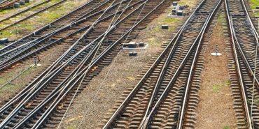 На Коломийщині нетверезий чоловік потрапив під локомотив