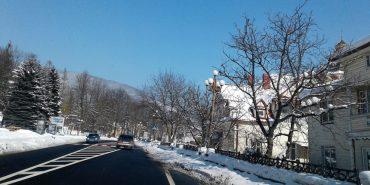 Стало відомо, які дороги ремонтуватимуть на Івано-Франківщині наступного року