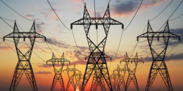 З січня прикарпатцям потрібно переукласти договори з постачальниками електроенергії