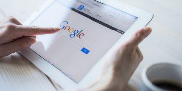 Google представив топ найпопулярніших запитів 2018 року в Україні
