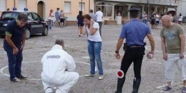 В Італії зарізали заробітчанина з України