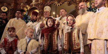 """На Франківщині пройде Х Міжнародний Різдвяний фестиваль """"Коляда на Майзлях"""""""
