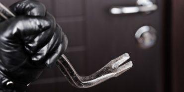 Поліцейські Івано-Франківщини радять, як уникнути квартирних крадіжок