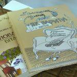 kulinarna_knyga-171218