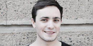 Письменник Мирослав Лаюк з Косівщини – у топ-30 визначних українців року