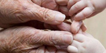 На Франківщині смертність перевищує народжуваність, – статистика