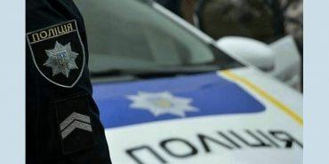 У новорічні свята правоохоронці Франківщини працюватимуть у посиленому режимі. ВІДЕО