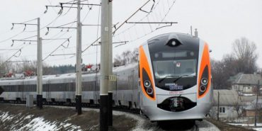 Укрзалізниця запускає нові безпересадкові вагони Київ – Вроцлав через Львів і Краків