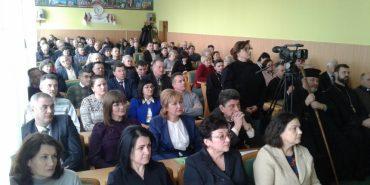 Капітальні ремонти медзакладів, відкриття садочків і ремонт доріг: на Коломийщині підбили підсумки за 4 роки