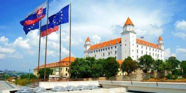 Студентів Прикарпаття запрошують на безкоштовне навчання до Словаччини