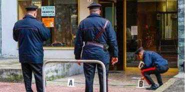 В Італії загинула 12-річна українська дівчинка. ФОТО