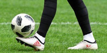 На Прикарпатті відбудеться один із найстаріших футбольних турнірів України