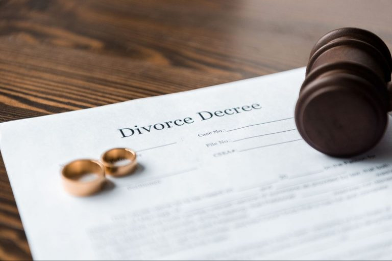 Тепер чоловіки, яких одружували примусово, можуть звернутися до суду