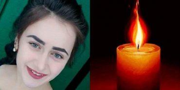 На Житомирщині загинула 20-річна дівчина, яку водій вигнав з марштрутки через брак коштів