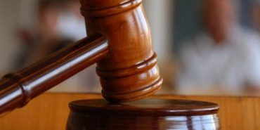Мешканця Коломийщини судитимуть за викрадення будівельної техніки
