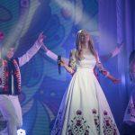 Концерт Ірини Федишин (22)