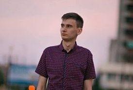 24-річний Олег Мотиль з Коломийщини бореться з онкохворобою. Потрібна допомога
