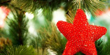 """Прикарпатців заохочують долучитися до участі в фотоконкурсі """"Різдвяне дерево крізь об'єктив віри"""""""