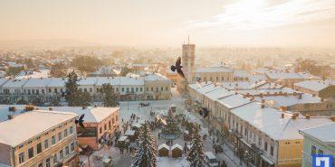 Куди піти у Коломиї: афіша вікенду 13 – 14 січня