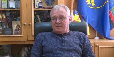 20 травня міський голова Ігор Слюзар прийматиме коломиян з особистих питань