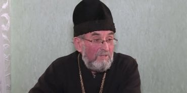 Настоятель Миколаєво-Успенського собору в Коломиї прокоментував рішення переходу до ПЦУ