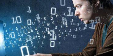 Україна потрапила у десятку країн Європи за кількістю IT-cпеціалістів