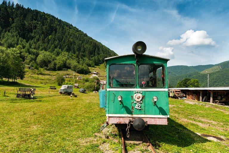 Івано-Франківська область потрапила в трійку областей з найкращою екологічною ситуацією в Україні