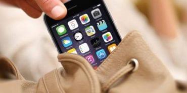 Телефони, ноутбуки, продукти харчування: на Франківщині за добу сталося 16 крадіжок. ФОТО