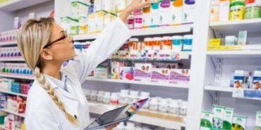 Українські аптеки свідомо завищують цінина ліки у вихідні дні