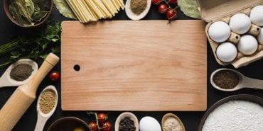 Продукти з високим вмістом клітковини допомагають знизити вагу та рівень холестерину − дослідження