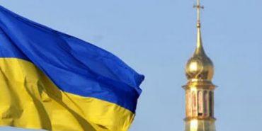 Скільки парафій Московського патріархату перейшли до Православної церкви України. КАРТА