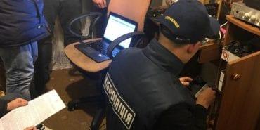 Кіберполіція викрила хакерів, які ошукали українців на понад 5 млн грн