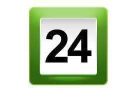 Приватбанк запустить нову версію Приват24