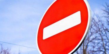 У вівторок у Коломиї зрізатимуть дерева – на одній з вулиць перекриють рух
