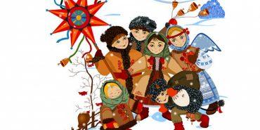 У Коломиї пройде хода та фестиваль вертепів. АНОНС