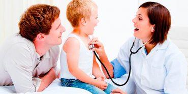 На Черкащині сімейний лікар заробляє 35 тис. грн на місяць, а за пацієнтів платить держава