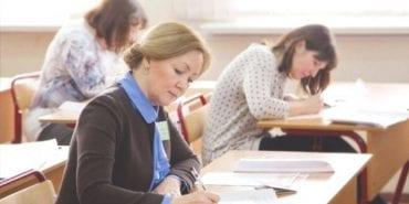 Стартувала реєстрація на добровільну сертифікацію вчителів: що вона дає